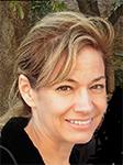 Attorney Michelle Y. LeBlanc